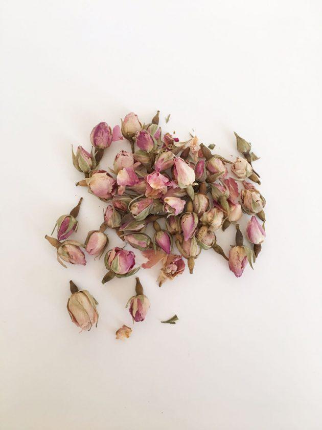 fiori essiccati clelia canè