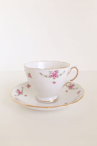 royal osborne tea princess teacup