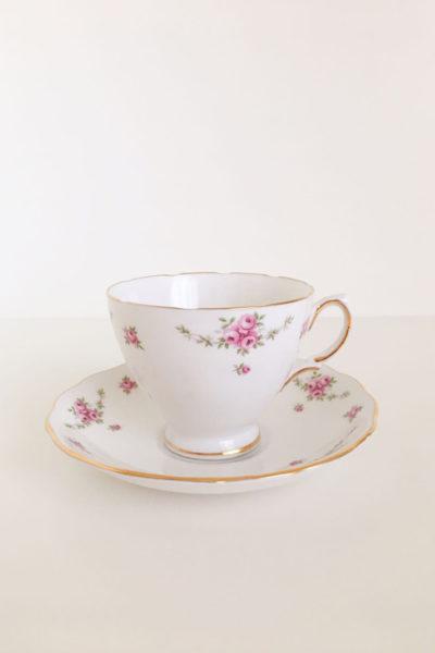 royal osborne tea princess teacup