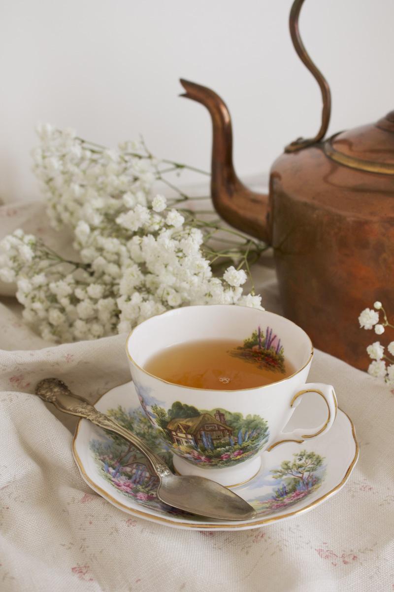 royal vale teacup vintage cottage
