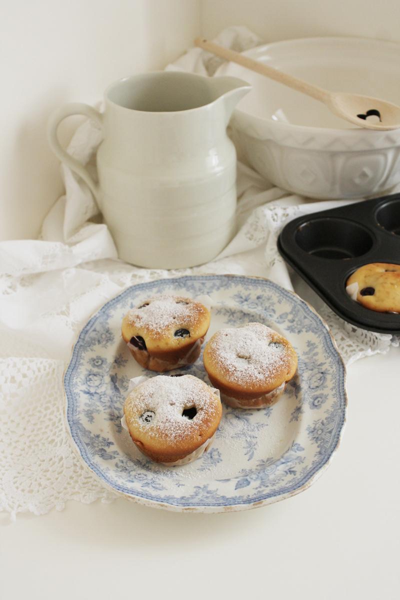 cupcakes miss leslie